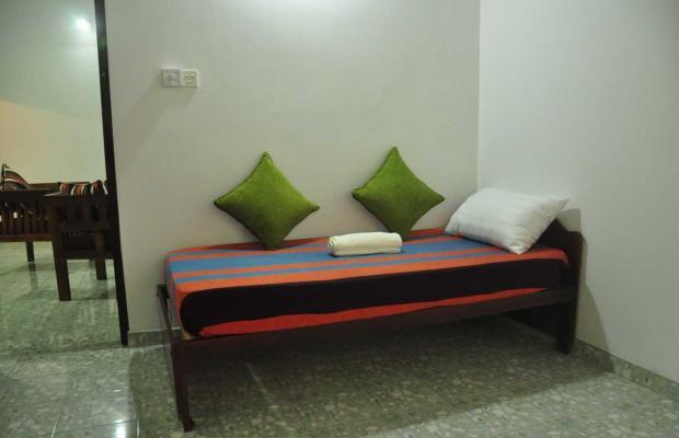 фото отеля Crescent изображение №13