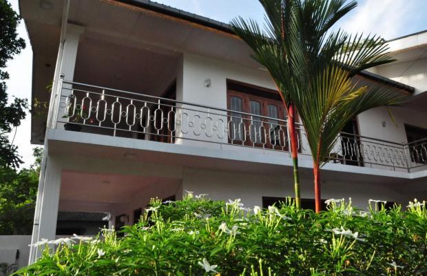 фото отеля Polina Resort изображение №33