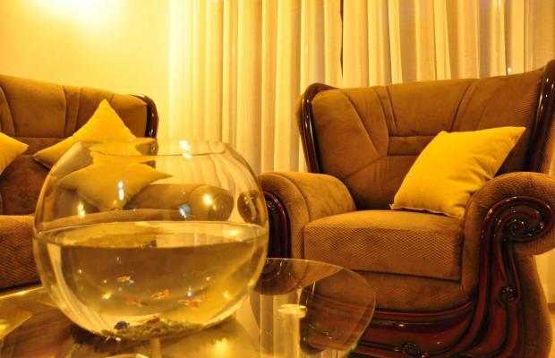 фото Polina Resort изображение №18