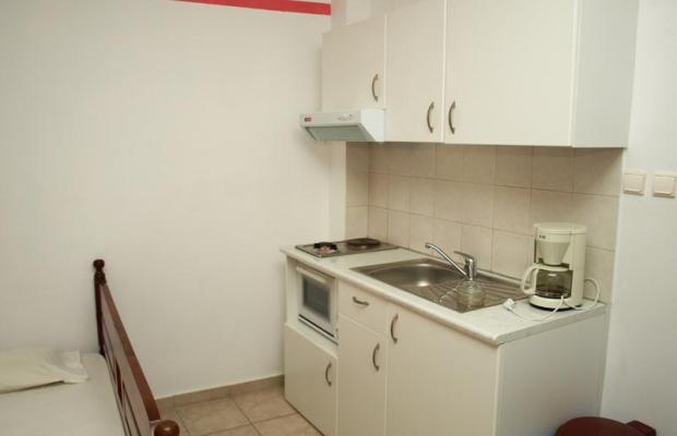фото Haris Apartments изображение №6