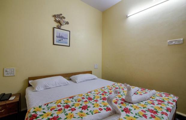 фото отеля Jitu Guest House изображение №5