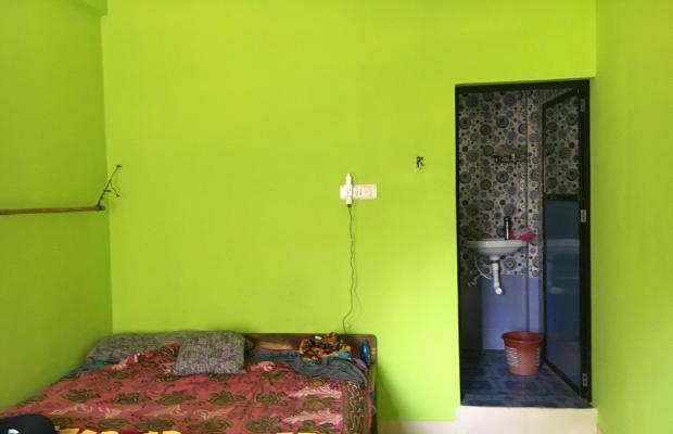 фотографии отеля Arambol Residensea изображение №11