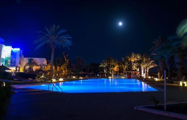 фото Palm Beach Club Hammamet изображение №18