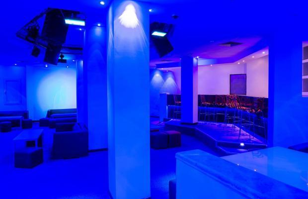 фотографии Palm Beach Club Hammamet изображение №12