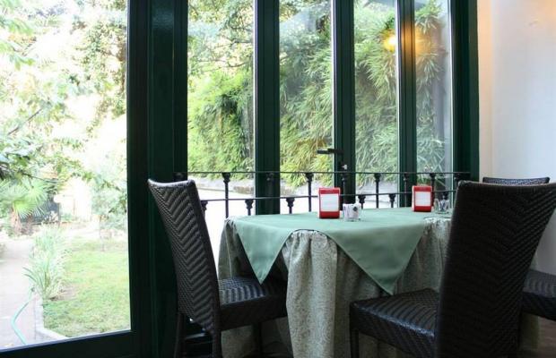 фото Hotel Due Giardini изображение №70