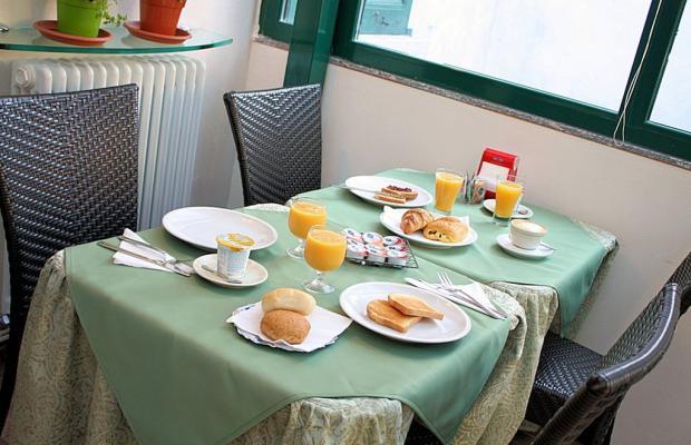 фото Hotel Due Giardini изображение №54