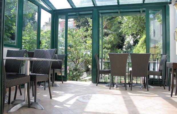 фото отеля Hotel Due Giardini изображение №33