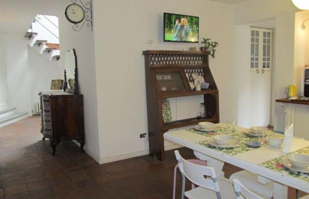 фото Gioia House изображение №34