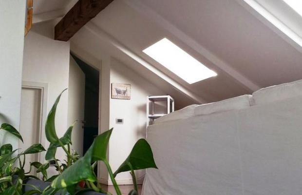 фото Gioia House изображение №26