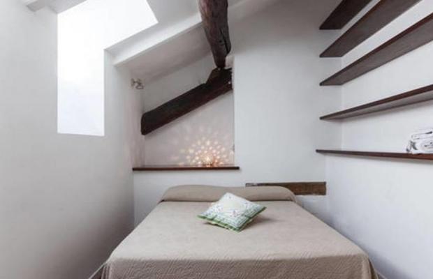 фотографии отеля Gioia House изображение №15
