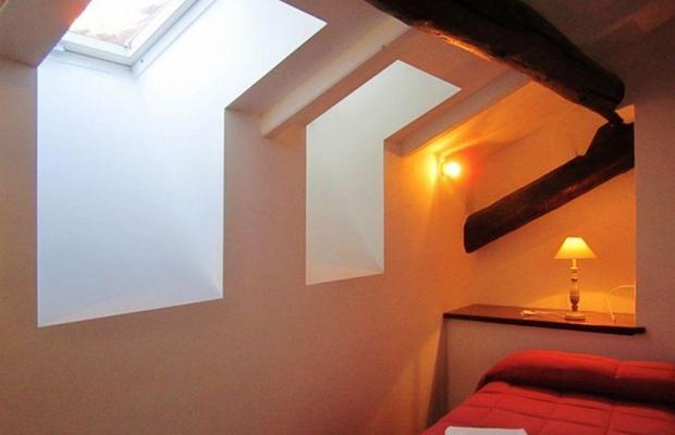 фотографии Gioia House изображение №4