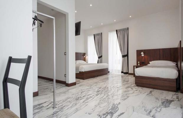 фото My Bed Montenapoleone изображение №14