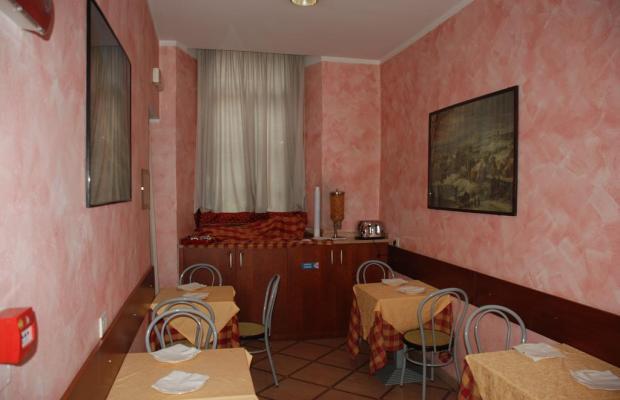фотографии отеля Hotel Brianza изображение №3