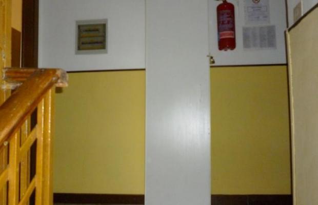 фото Hotel San Giovanni изображение №6