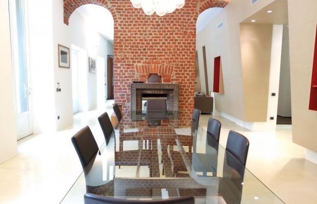 фото Temporary Home Milan Fashion District изображение №26