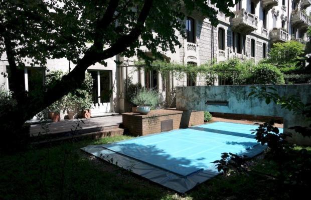 фото отеля Temporary Home Milan Fashion District изображение №1