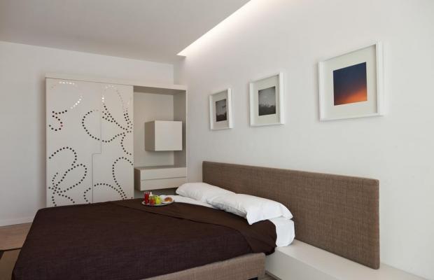 фото отеля La Conchiglia изображение №5