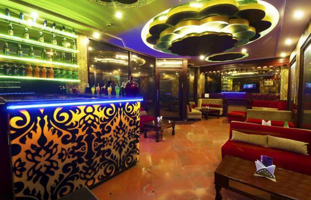 фотографии отеля Siris 18 изображение №39
