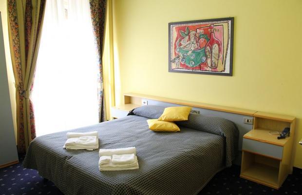 фото отеля Hotel Lugano изображение №25