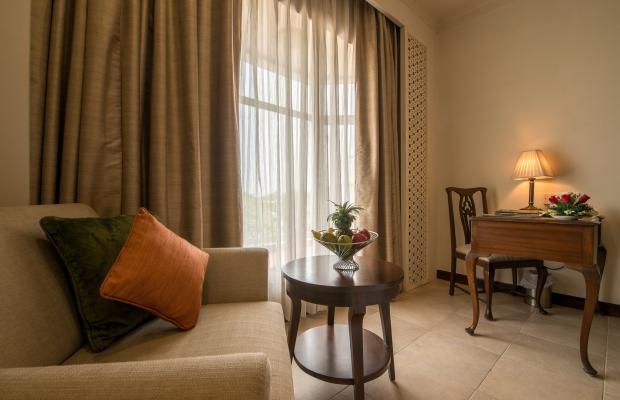 фото отеля Howard Plaza The Fern изображение №49