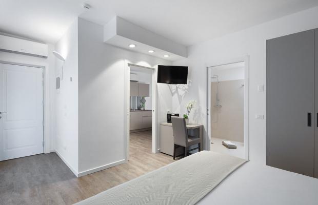 фотографии Studio Inn Centrale изображение №8
