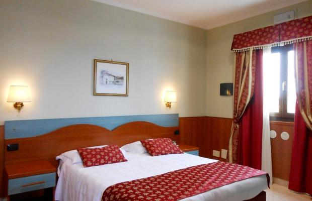 фото Best Western Hotel Riviera изображение №6