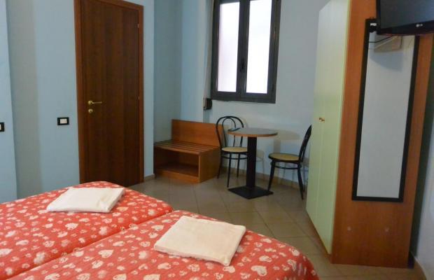 фотографии Hotel Mercurio изображение №8