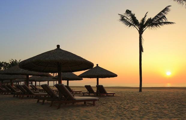 фотографии InterContinental Sanya Haitang Bay Resort  изображение №48