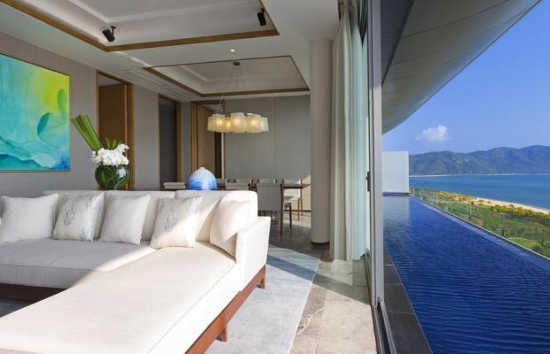 фотографии отеля The Westin Blue Bay Resort & Spa изображение №27