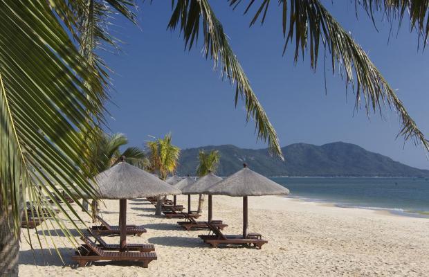 фотографии отеля The Westin Blue Bay Resort & Spa изображение №15