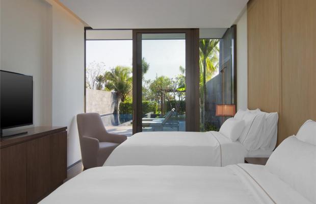 фото отеля The Westin Blue Bay Resort & Spa изображение №5