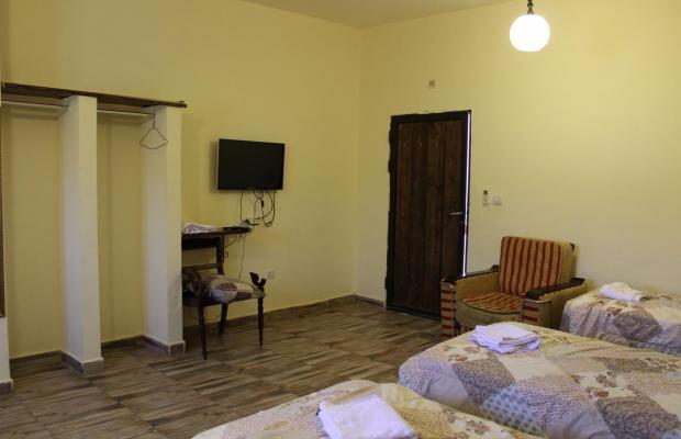 фото Bait Al Aqaba Resort изображение №10