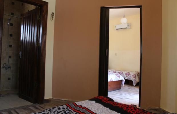 фото отеля Bait Al Aqaba Resort изображение №9