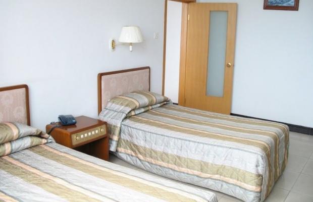 фотографии отеля Электроник изображение №19