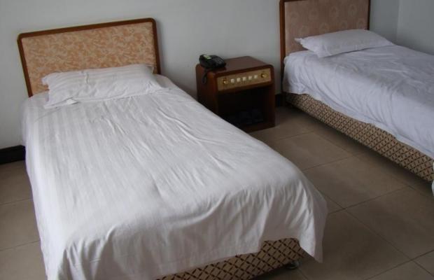 фото отеля Электроник изображение №13