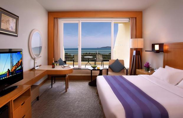 фотографии Days Hotel & Suites Sanya Resort изображение №28