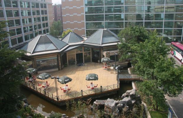 фото отеля Yong An изображение №21