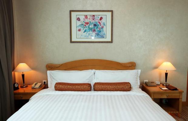 фотографии отеля Beijing изображение №23