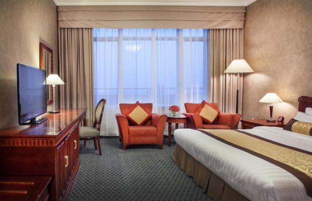фото отеля Beijing изображение №17