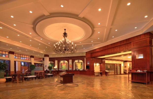 фото отеля Golden Phoenix Seaview изображение №29