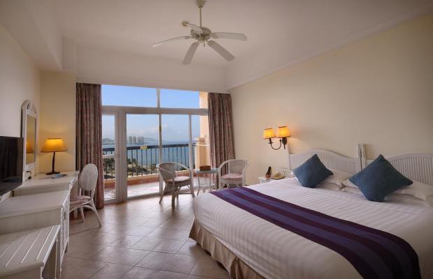 фото отеля Golden Phoenix Seaview изображение №21