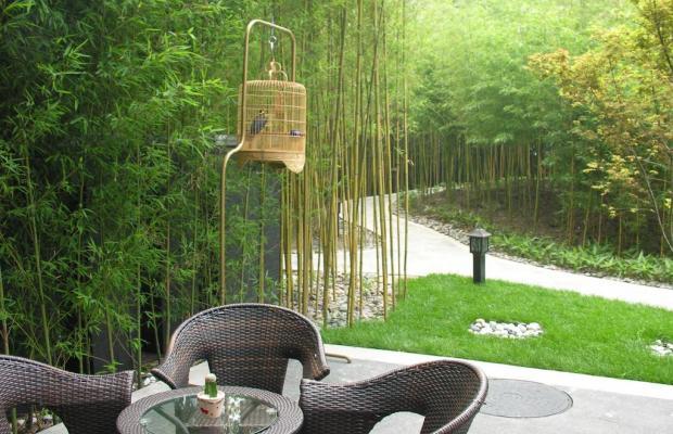 фото отеля Asia Hotel изображение №37