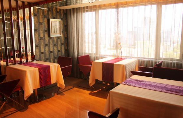 фото отеля Asia Hotel изображение №29