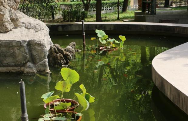 фото Beijing Chongqing изображение №38
