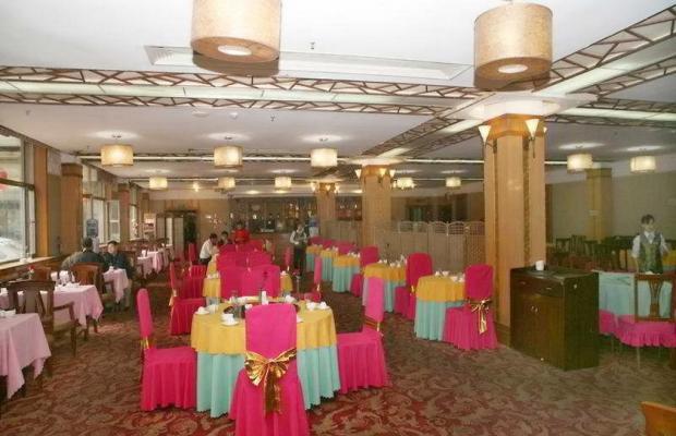 фото Zhong Xie Hotel изображение №6