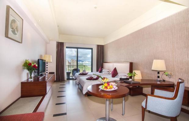 фотографии Sanya La Costa Resort изображение №12