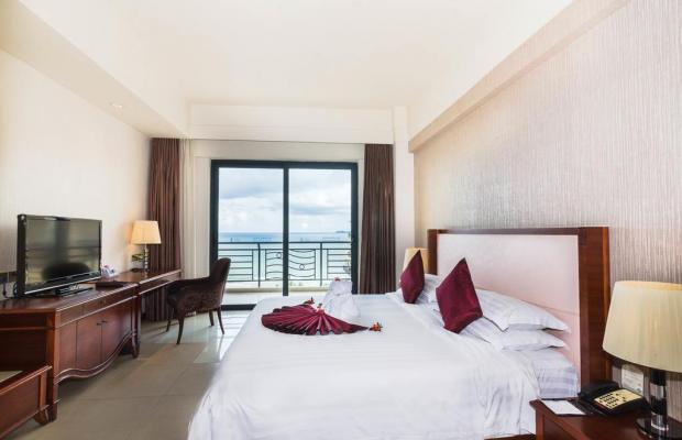 фото отеля Sanya La Costa Resort изображение №9