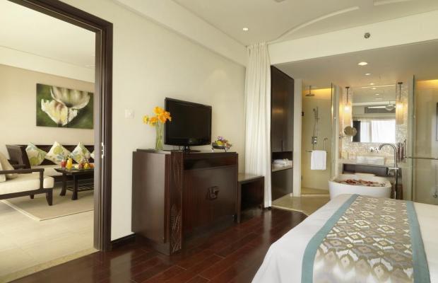 фотографии Howard Johnson Resort Sanya Bay изображение №24
