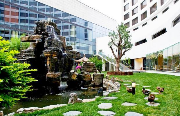фотографии Beijing International изображение №32