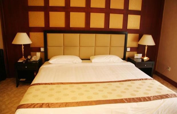 фото отеля Beijing Huandao Boya изображение №13